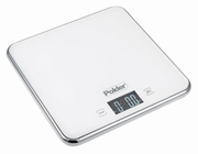 DIGITAL SLIM SCALE 7LB