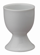 EGG CUP SINGLE