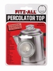 Fitz All Replacement Perc Top