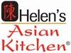 HELEN'S ASIAN KITCHEN™