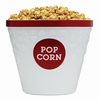 LARGE POPCORN BUCKET 18 CUPS