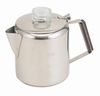 Stove Top Percolator 6 cup