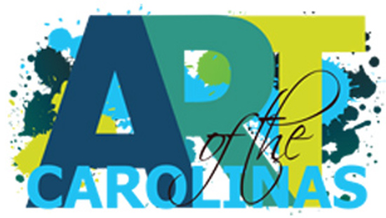 Art of the Carolinas 2017! Nov 9 - 12