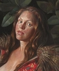 Aug 12 and 13 - Figurative Painting with Stephen Cefalo