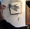 Jun 3 - Cast Drawing: Still Life and the Human Form with Stephen Cefalo