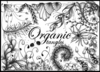 Mar 19 - Organic Zentangle: Create a garden with Zentangle! with Cathy Boytos