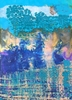 May 20 and 21 - 2 Day Encaustic Studio with Sharon DiGiulio