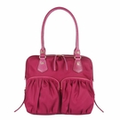 MZ WALLACE Jane Berry Bedford Bag