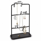 Pretty Little Things Jewelry Holder