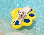 Inflatable Doggy Raft