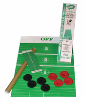Kids Travel Shuffleboard