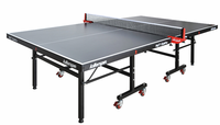 Killerspin MYT7 ClubPro Table Tennis Table