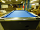 "Shelti 88"" Commercial Quality Home Pool Table"