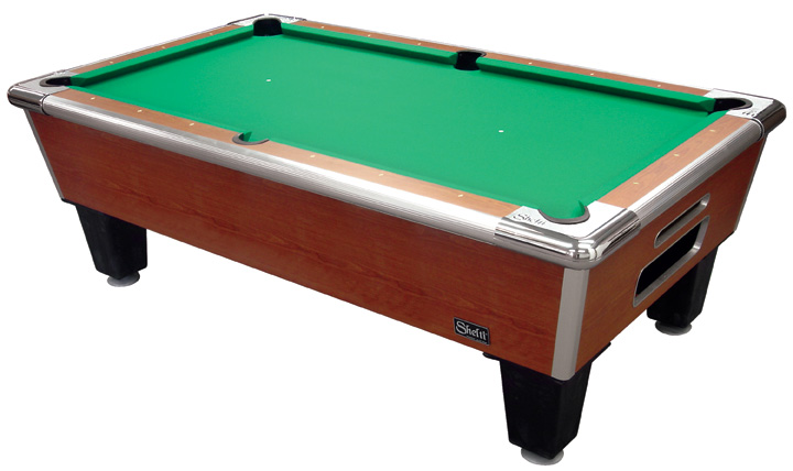 Pool Tables Installed Professional Pool Tables Bumper