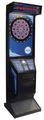 Shelti Eye�  Electronic Home Dart Machine