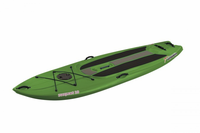Stand Up Paddleboards & Kayaks