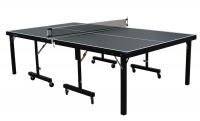 Stiga Insta-Play Table Tennis Table (T8288)
