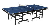 Stiga Optimum 30 Table Tennis Table (T8508)