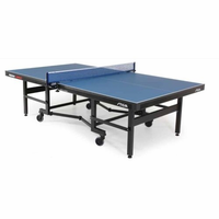 Stiga T8513 Premium Compact  Tennis Table