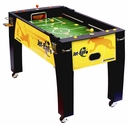 Video Game Room, Basement Games, Indoor Basketball,  Arcade Legends,  Indoor Games, Stern Home Pinball
