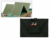 Viper Portable Table Tennis Top