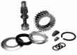 COMPETITION CRANK INSTALLATION KIT