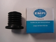 EMPI'S OFF ROAD CV BOOT KIT W/FLANE