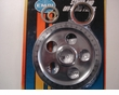 EMPI'S SAND SEAL PULLEY KITS