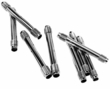 STOCK  PUSHROD  TUBES   SET OF 8