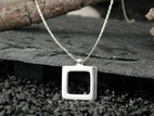 Simple Square on Chain