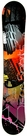 138cm  Sisco Descend W-Rocker  Snowboard Package Womens U Build It