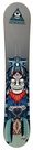 159cm Wide Airtracks Wisdom  Mens Snowboard Package, U Build It