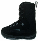 LTD Liberty Snowboard Boots Kids 3 Black