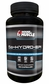 5a-Hydro-Epi - Advanced Muscle-Building Supplement
