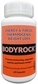 BodyRock - Energy & Focus, Thermogenic & Weight Loss