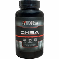 DHEA - Support Overall Well Being