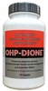 OHP-dione - Advanced Muscle Building Supplement