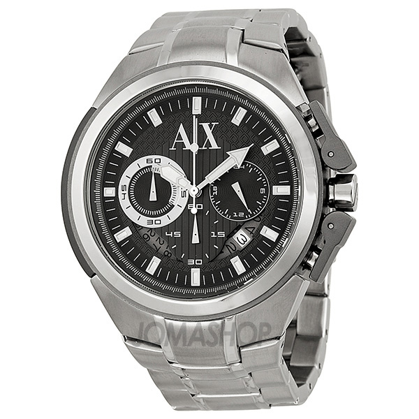 http://ep.yimg.com/ay/jomashop/armani-ax-exchange-miami-chronograph-black-dial-stainless-steel-mens-watch-ax1039-34.jpg