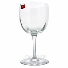 Baccarat Montaigne Optic Water Goblet 1107101
