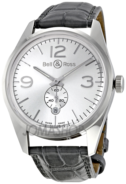 bell-and-ross-vintage-officer-silver-dia