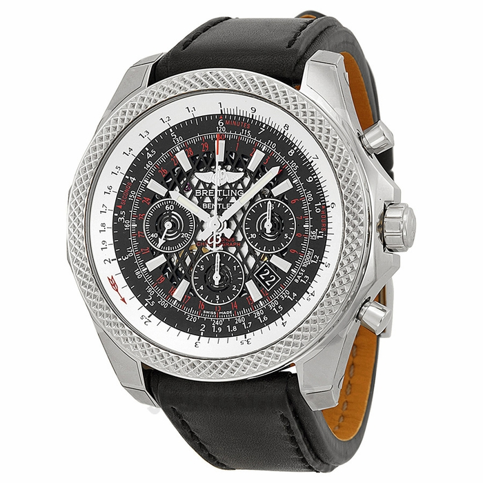watch ab061112 bc42 for bentley motors bentley breitling shop. Cars Review. Best American Auto & Cars Review