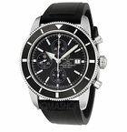 Breitling Superocean Heritage Chronograph Mens Watch A1332024-B908BKPT