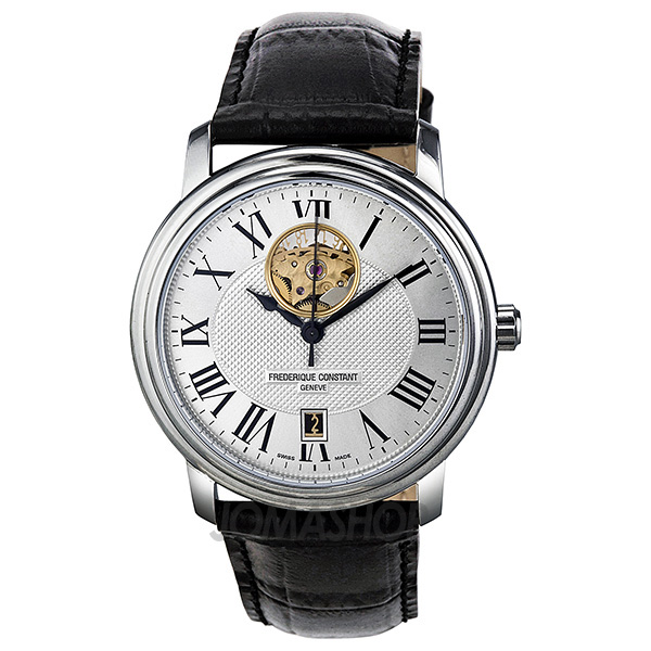 frederique constant persuasion beat s