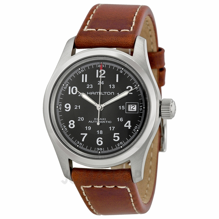 Hamilton Khaki Field Men's Watch H70455533
