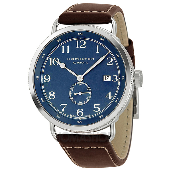 hamilton-khaki-navy-pioneer-automatic-navy-dial-brown-leather-mens-watch-h78455543-19.jpg