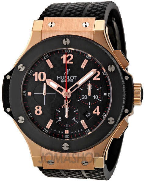 hublot big s 301 pb 131 rx big