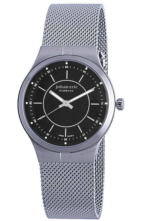 michael kors mens watches outlet  watches bulova watches