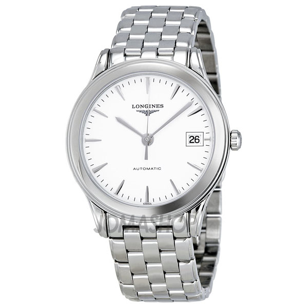 longines-flagship-automatic-mens-watch-l