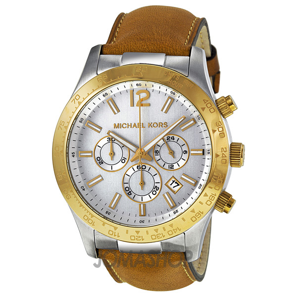 gallery for gt michael kors watches white mens