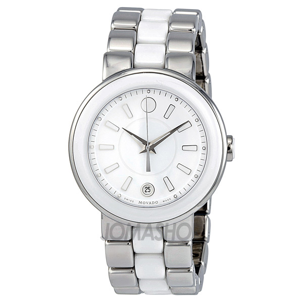 Movado   Modern Ahead of Its Time: Official Movado Website ...
